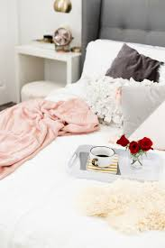 7 steps to your ultimate dream bed hsn blogs