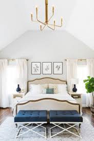how to decorate a headboard best 25 headboard designs ideas on pinterest dorm room curtains