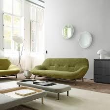 petit canapé pour studio canapé petit espace canap d angle convertible petit espace canape