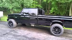 6 4 bumper on a 96 obs page 2 ford truck enthusiasts forums