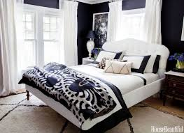 bedroom bedding ideas 100 stylish bedroom decorating ideas design tips for modern bedrooms