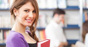 Choosing The Best Postgraduate Thesis Topics In Computer Science Online Dissertation Guides