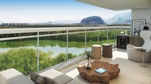 home designer suite in side península home design rokis imóveis