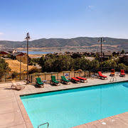 the grove hotel in boise hotel rates u0026 reviews on orbitz heber city hotels find heber city hotel deals u0026 reviews on orbitz