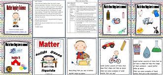 lasota u0027s little learners matter inquiry giveaway
