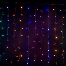 6m x 3m 600 led home outdoor holiday christmas decorative wedding