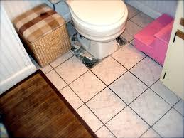 bathroom makeover donttellmartha