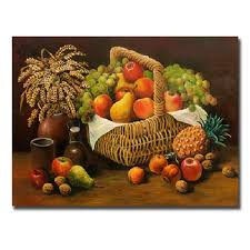 where to buy fruit baskets popular fruit basket and vase buy cheap fruit basket and vase lots