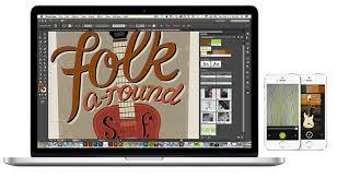 adobe illustrator cs6 download full crack creative cloud libraries adobe illustrator blog