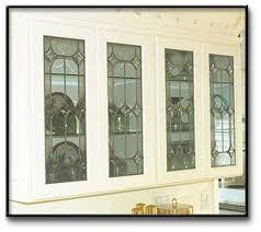 kitchen glass cabinet door manufacturer window panes in the kitchen cabinets glass kitchen cabinet