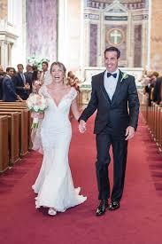 wedding sts best 25 st matthews catholic church ideas on st
