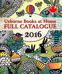 usborne catalogue 2018 by usborne books at home issuu