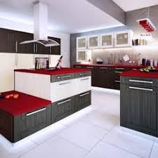 cours de cuisine herault atelier cuisine kitchen bath domaine de soriech lattes