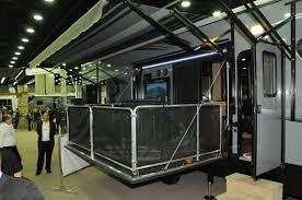 rv with sliding glass doors gallery glass door interior doors