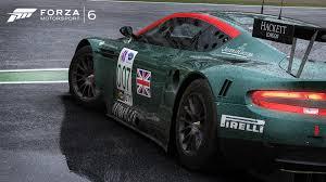 Lamborghini Veneno Forza 6 - forza motorsport 6 powered by forzatech e3 2015 videos
