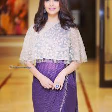 esha gupta makes a fashion moment with this cape blouse u2022 keep me