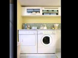 laundry room paint color design decor ideas youtube