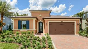Express Home Builders Design Inc Tampa New Homes Tampa Home Builders Calatlantic Homes