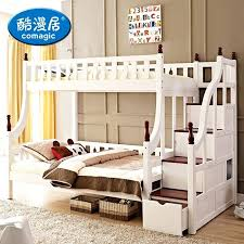 Toddler Size Bunk Bed Bunk Bed Toddler Furniture Bed Wood Bed Bunk Bed Bunk Bed Bunk Bed
