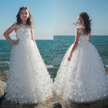 discount cheap girls special occasion dresses 2017 cheap special