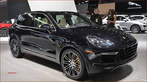 porsche cayenne black wheels beautiful porsche suv 2015 black car