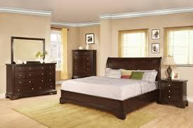möbel schlafzimmer komplett schlafzimmer komplett gestalten einige neue ideen archzine net