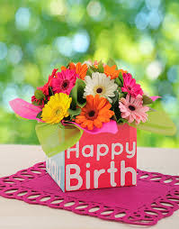 flowers birthday happy birthday flowers images and cards for