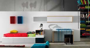 Childrens Bedroom Furniture Sets White Unisex Children U0027s Bedroom Furniture Set White Life Box 16