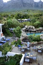 best 25 hotels in cape town ideas on pinterest cape town hotels
