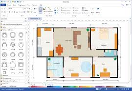create floor plans pictures free site plan drawing software impressive
