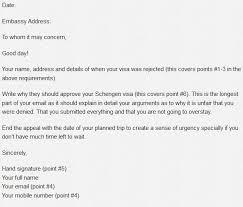 943119615782 washington post letter garden proper way to fold a