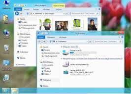 windows 8 bureau classique tout ce que tu dois savoir sur windows 8