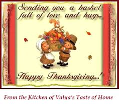 happy thanksgiving wishes for everyone happy thanksgiving everyone valya u0027s taste of home