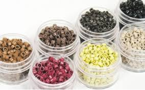 micro rings micro rings for hair extensions
