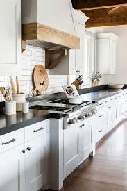 364 best kitchen design ideas images on pinterest kitchen dream