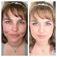 best professional airbrush makeup 62 best dinair before after images on foundation