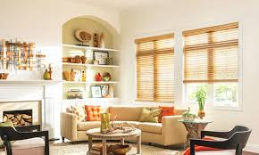 Bali Wood Blinds Reviews Milky Way Faux Wood Faux Wood Blinds From Bali Shades U0026 Blinds