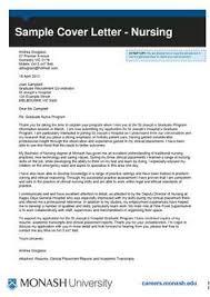 sample cover letter explaining career change professional