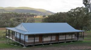 design kit home australia terrific this time we are doing it all ourselves met kit homes