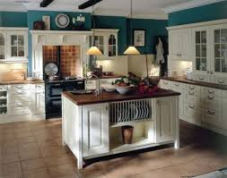 kijiji furniture kitchener living room furniture kitchener photogiraffe me