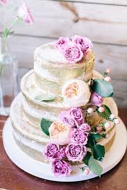 Best Cake Best Cakes Of 2015 Shalese Danielle Glamour U0026 Grace Bloggers