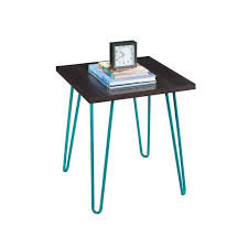altra owen retro coffee table pin by roger on carla brown pinterest brown