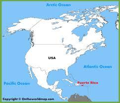 World Map Silhouette World Map Silhouette World Map Silhouette World Map Silhouette