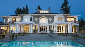 style homes neoclassical home plans neoclassical style home designs from