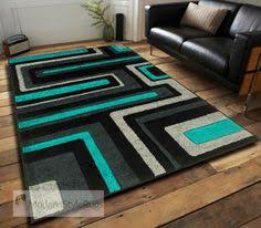 Modern Style Rugs Exciting Modern Style Rugs Rugs Design 2018