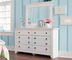 Ashley Furniture Teenage Bedroom 115 Best Kids Korner Images On Pinterest Kids Bedroom Sets