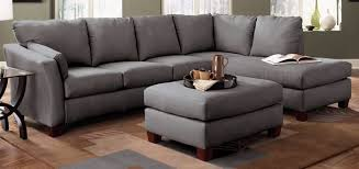 Charcoal Gray Sectional Sofa Sectional Sofa Design Inspiring Charcoal Sectional Sofa Charcoal