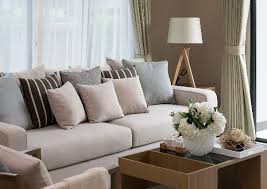 brã hl sofa fabrikverkauf home outlet rushden