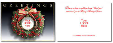 custom holiday cards for business holiday cards with photos custom