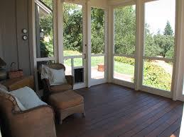 download screened porch flooring ideas homecrack com